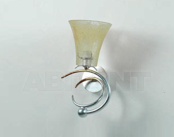 Купить Светильник настенный Irilux Astrale 261416