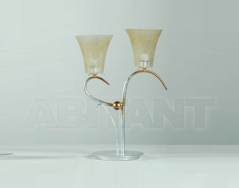 Купить Лампа настольная Irilux Astrale 26A886