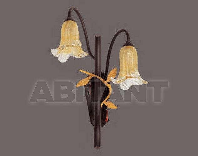 Купить Светильник настенный Irilux Iris 271411