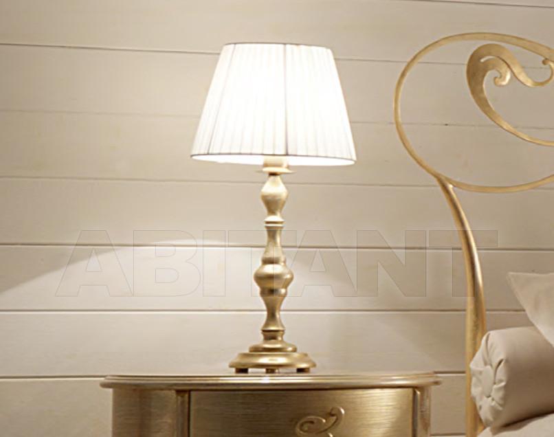 "Купить Лампа настольная Meteora 2012 ""la Nuit Et Le Jour"" 6007"