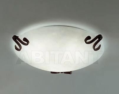 Купить Светильник Irilux Neoclassica 292204