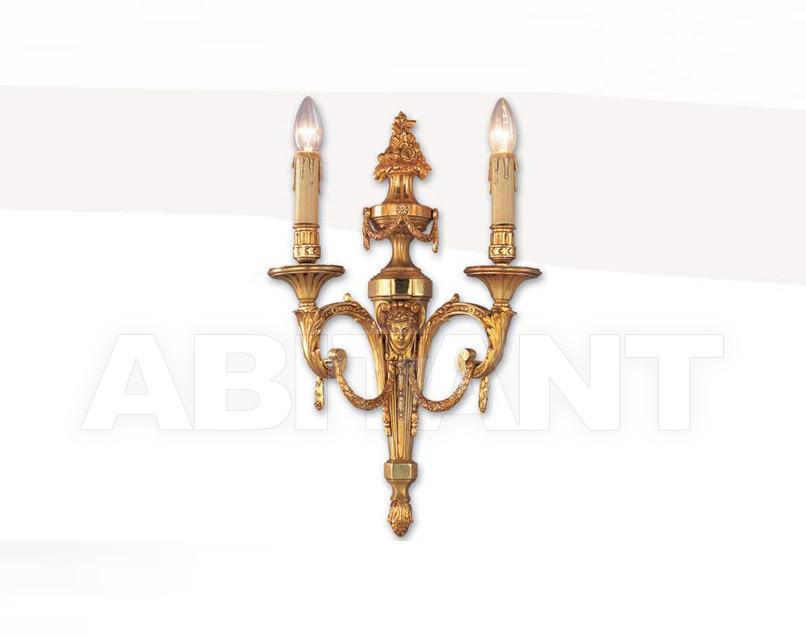 Купить Светильник настенный Mariner Lamparas 2531