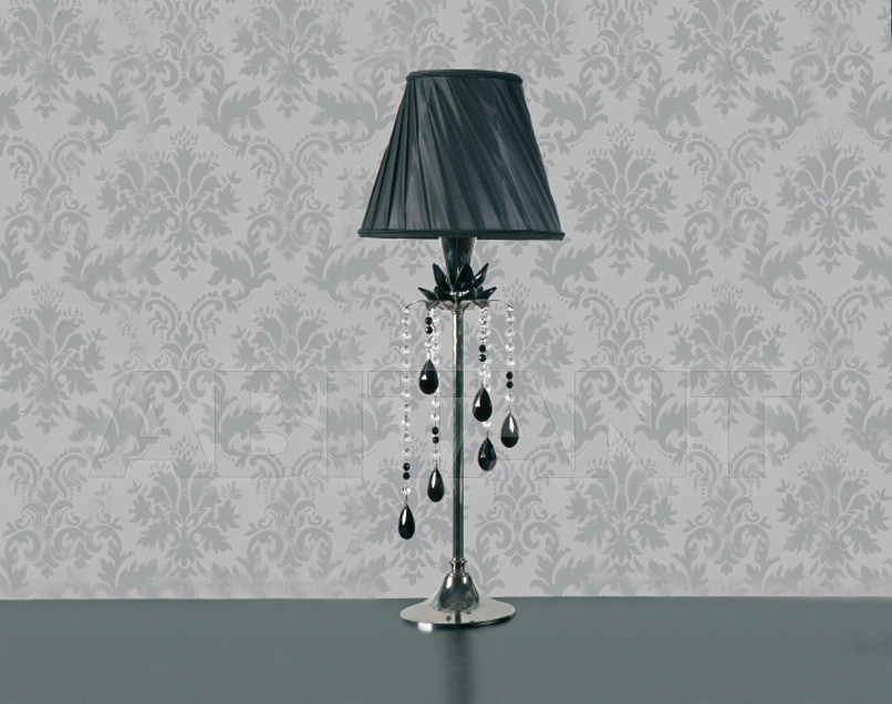 Купить Лампа настольная Jago Ninfea NCL 087 N