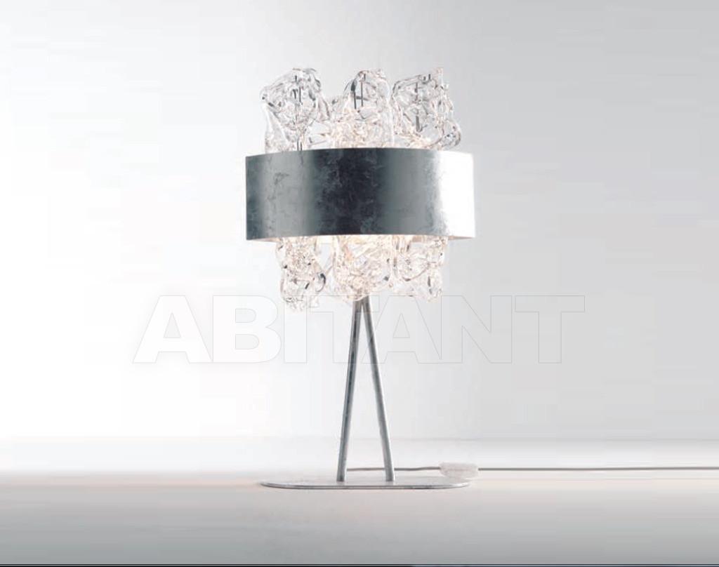 Купить Лампа настольная Irilux Fantasia 35A956