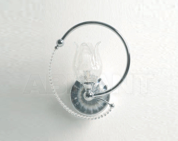 Купить Светильник настенный Irilux Pearl 371452