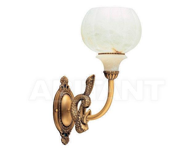 Купить Светильник настенный Leds-C4 Alabaster 05-0168-G8-55