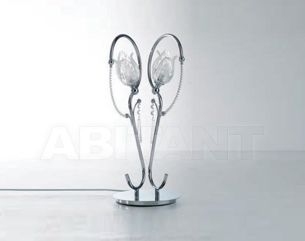 Купить Лампа настольная Irilux Pearl 37A966