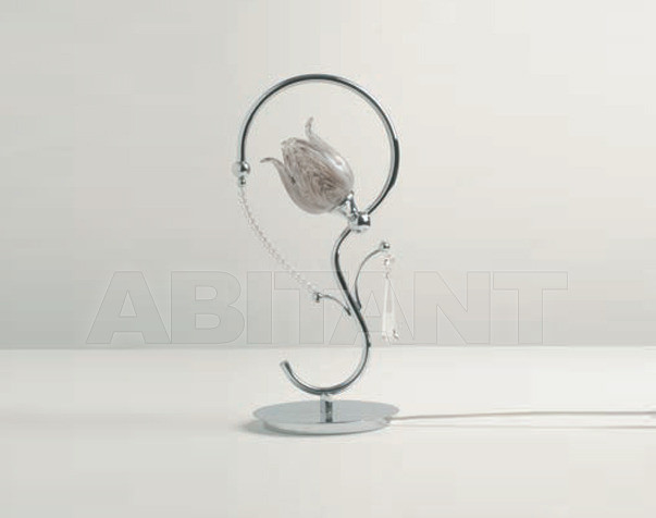 Купить Лампа настольная Irilux Pearl 37A960