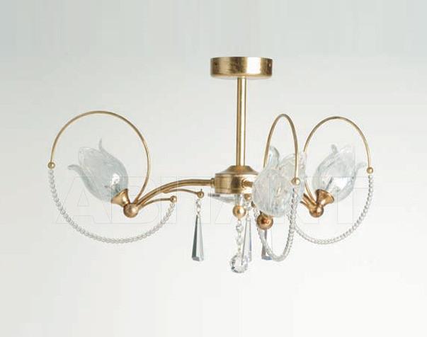 Купить Светильник Irilux Pearl 372239