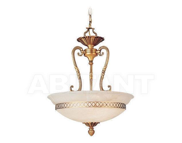 Купить Светильник Leds-C4 Alabaster 00-0216-G8-55