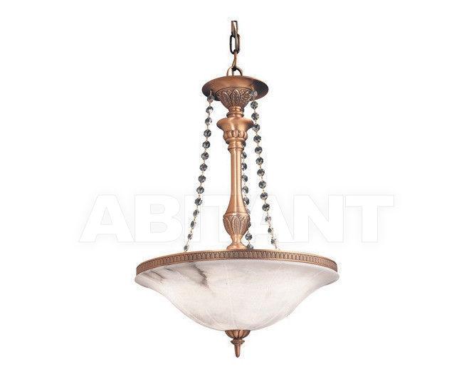 Купить Светильник Leds-C4 Alabaster 00-0328-G8-55