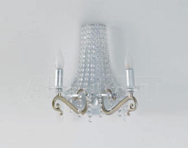 Купить Бра Irilux Luxury 3911