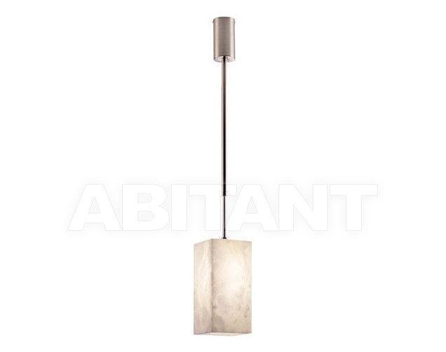 Купить Светильник Leds-C4 Alabaster 00-0394-81-55