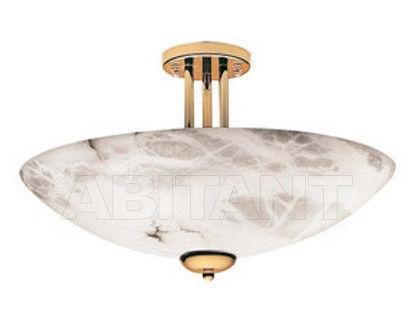 Купить Светильник Leds-C4 Alabaster 00-0419-01-55
