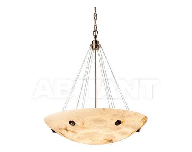 Купить Светильник Leds-C4 Alabaster 00-0692-50-87