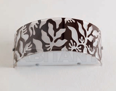 Купить Светильник настенный Irilux Kiri 4412