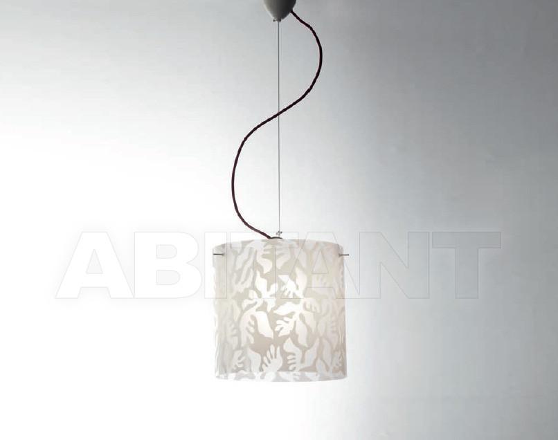 Купить Светильник Irilux Kiri 4481