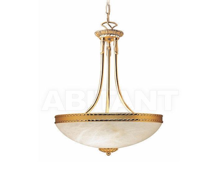 Купить Светильник Leds-C4 Alabaster 00-1761-P6-55