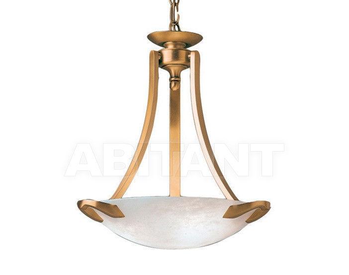 Купить Светильник Leds-C4 Alabaster 00-1765-G8-55