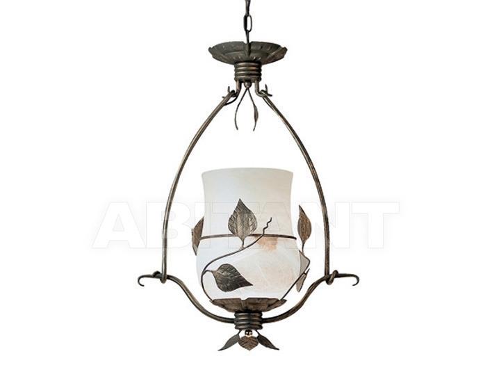 Купить Светильник Leds-C4 Alabaster 00-2061-D5-55