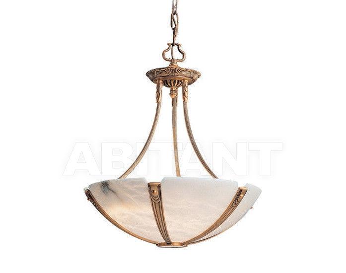 Купить Светильник Leds-C4 Alabaster 00-2162-G8-55