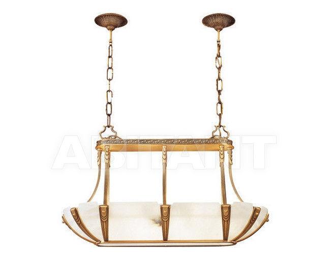 Купить Светильник Leds-C4 Alabaster 00-2163-G8-55