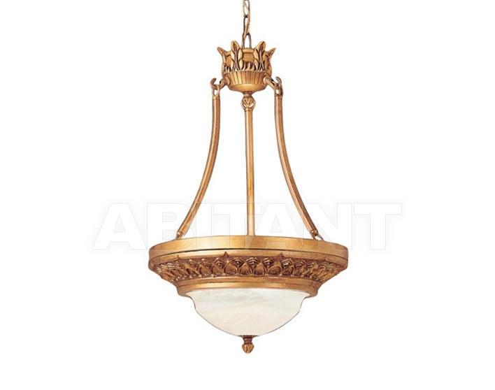 Купить Светильник Leds-C4 Alabaster 00-2236-S4-55