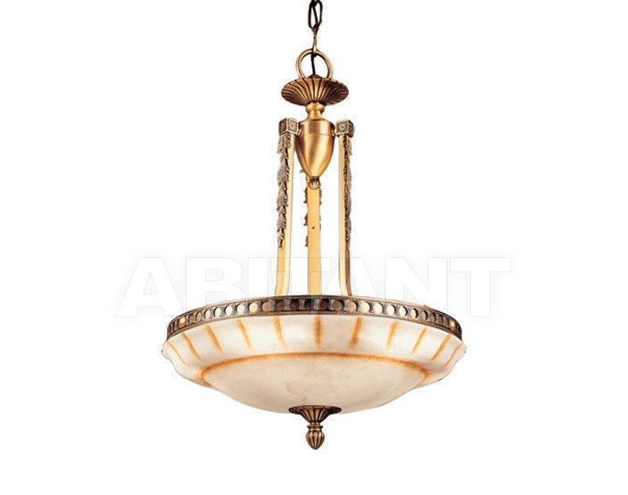 Купить Светильник Leds-C4 Alabaster 00-2258-G8-S6