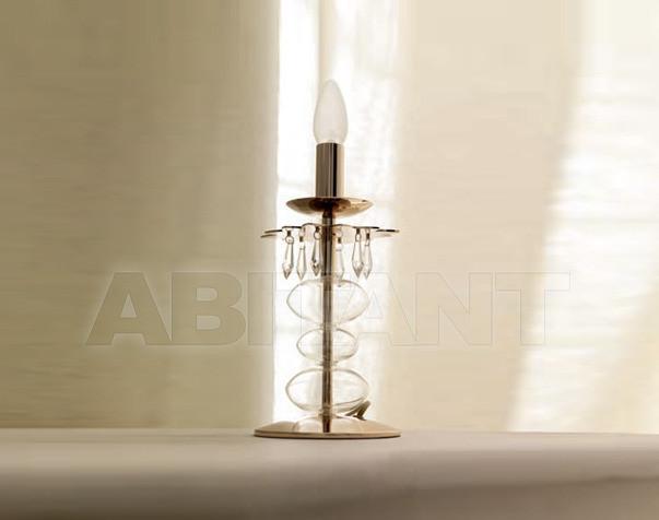 Купить Лампа настольная Irilux Bolle Di Sapone 45A92
