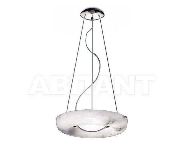Купить Светильник Leds-C4 Alabaster 00-2349-21-55