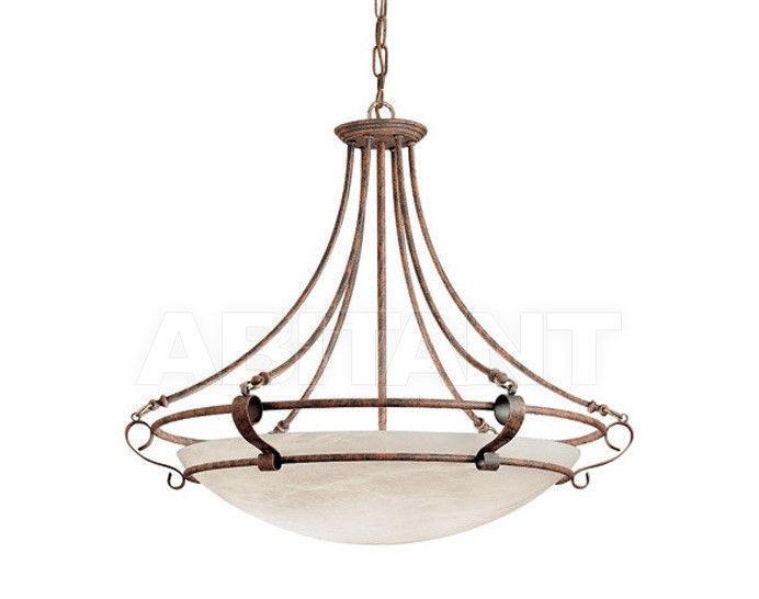 Купить Светильник Leds-C4 Alabaster 00-6228-64-55