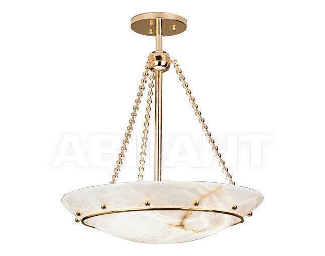 Купить Светильник Leds-C4 Alabaster 00-6259-01-55