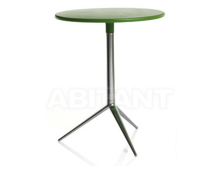 Купить Столик кофейный CIAK Alma Design May 2011 3081