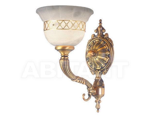 Купить Светильник настенный Leds-C4 Alabaster 05-0216-G8-55