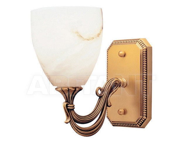 Купить Светильник настенный Leds-C4 Alabaster 05-0226-G8-55