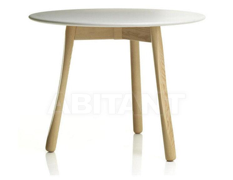 Купить Столик кофейный MARNIE Alma Design May 2011 3650