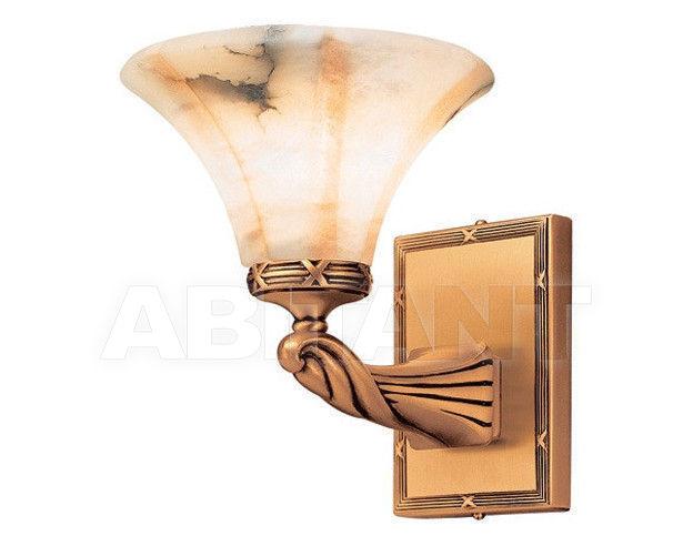 Купить Светильник настенный Leds-C4 Alabaster 05-0260-G8-U9