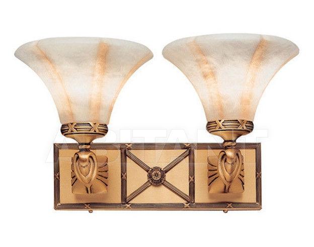Купить Светильник настенный Leds-C4 Alabaster 05-0261-G8-U9