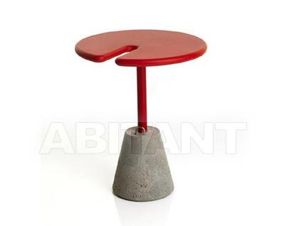 Купить Столик кофейный SET-UP Alma Design May 2011 3090