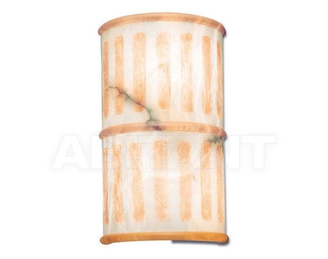 Купить Светильник настенный Leds-C4 Alabaster 05-0277-14-U9