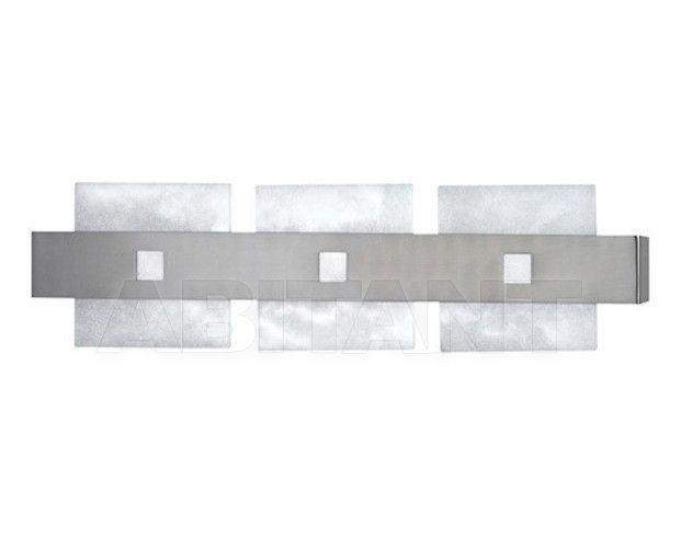 Купить Светильник настенный Leds-C4 Alabaster 05-0352-81-55