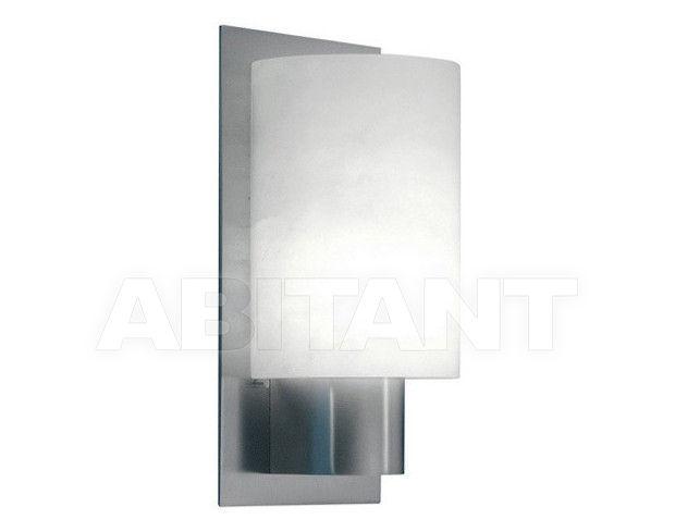 Купить Светильник настенный Leds-C4 Alabaster 05-0353-81-55