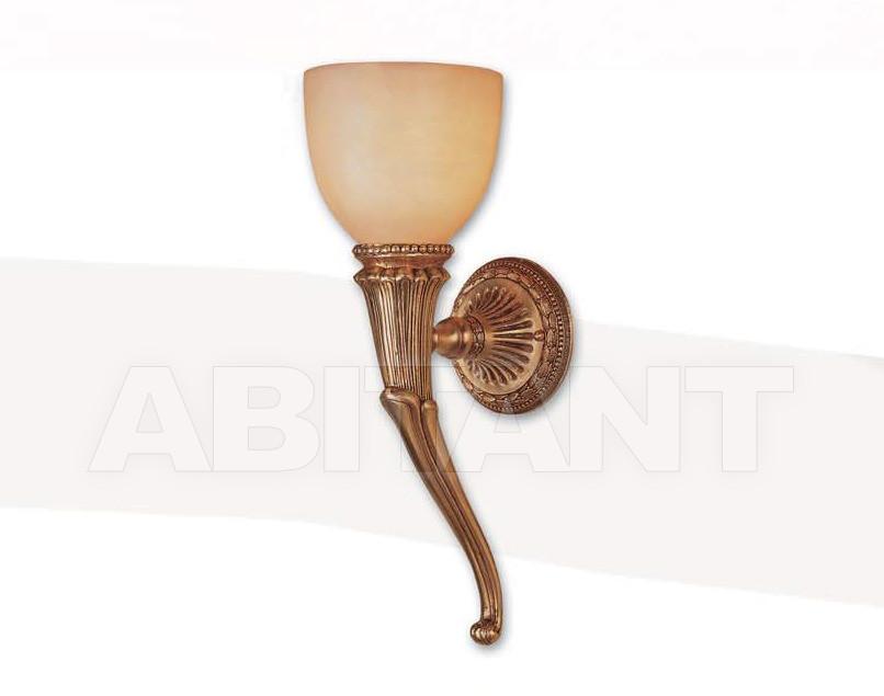Купить Светильник настенный Mariner Lamparas 19158