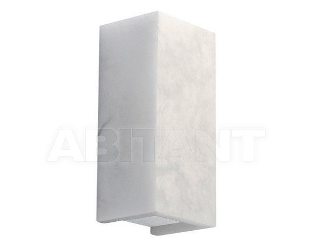 Купить Светильник настенный Leds-C4 Alabaster 05-0356-14-55