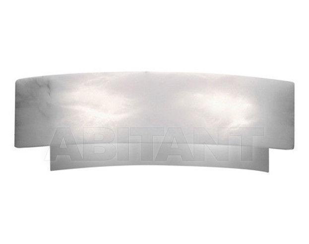 Купить Светильник настенный Leds-C4 Alabaster 05-0357-14-55
