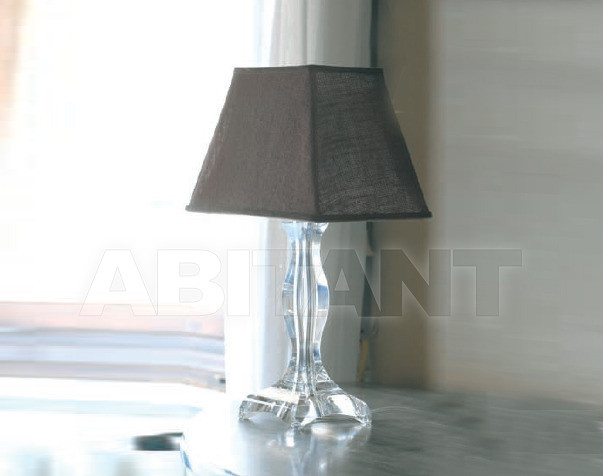 Купить Лампа настольная Irilux Red Line 23A871