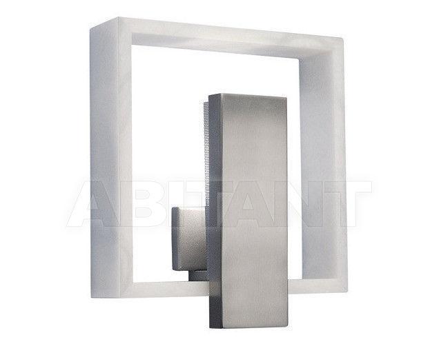 Купить Светильник настенный Leds-C4 Alabaster 05-0359-81-55