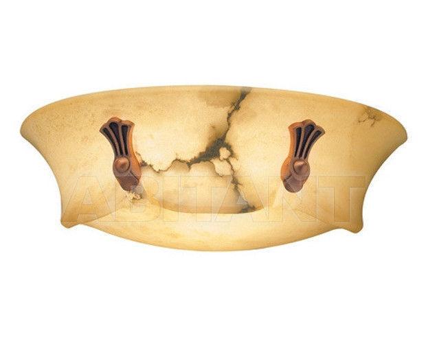 Купить Светильник настенный Leds-C4 Alabaster 05-0384-G8-87