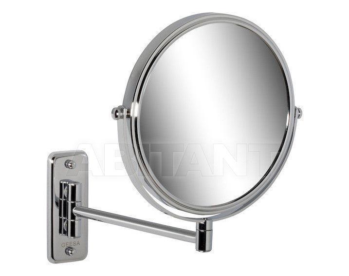 Купить Зеркало Geesa Geesa Collections 1075
