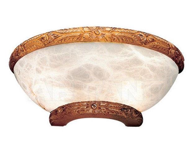 Купить Светильник настенный Leds-C4 Alabaster 05-0608-14-98